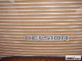 Celsior G26 車尾玻璃 全新