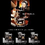 日本 Garson DAD 豪華煙灰缸 - EMPIRE 系列
