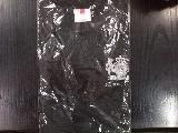 (F124) JP 黑色 TEE - M size