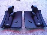 (F187) 新款 bB 尾喇叭